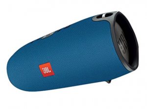 JBL Xtreme Outdoor Bluetooth Lautsprecher