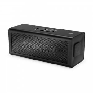 Anker A7909 Outdoor Lautsprecher