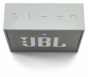 JBL Go Ultra Test