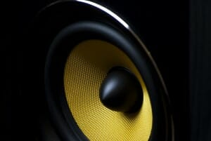 Samsung Bluetooth Lautsprecher