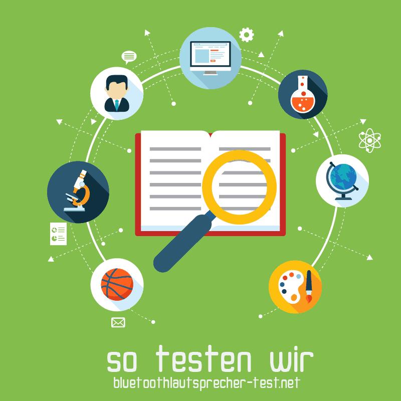 so_testen_wir1