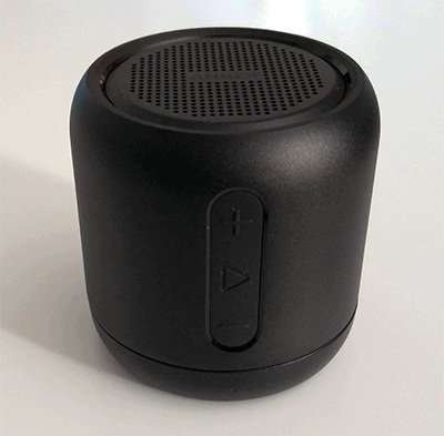 anker_soundcore_mini_3