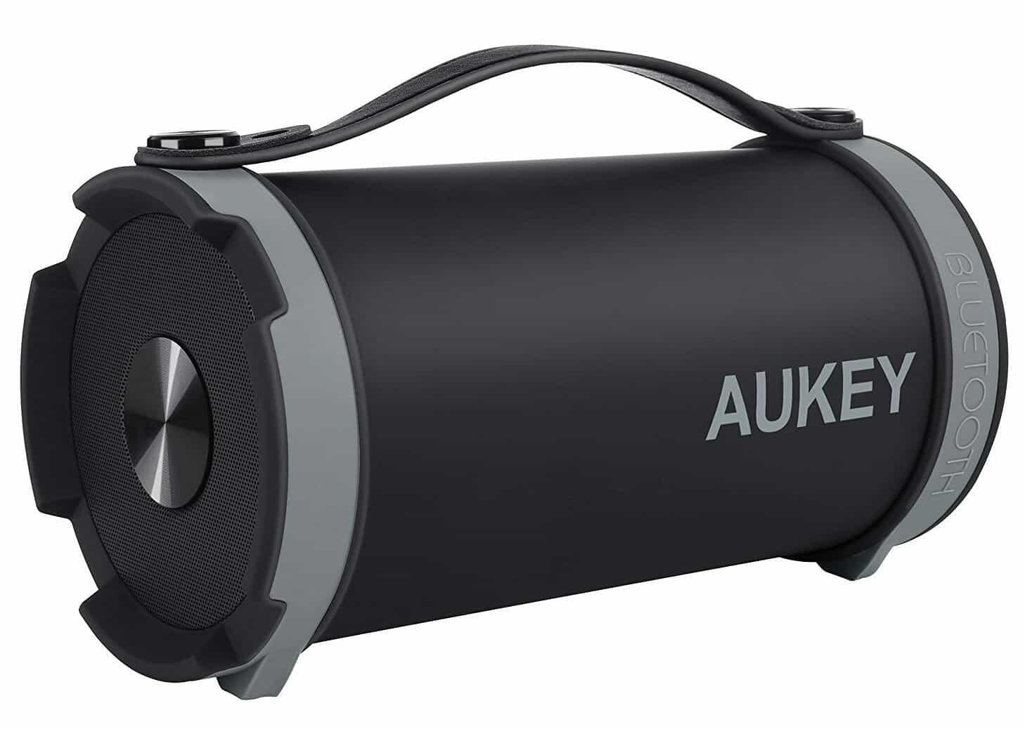 AUKEY großer Bluetooth Lautsprecher