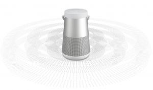 Bluetooth Reichweite erhöhen