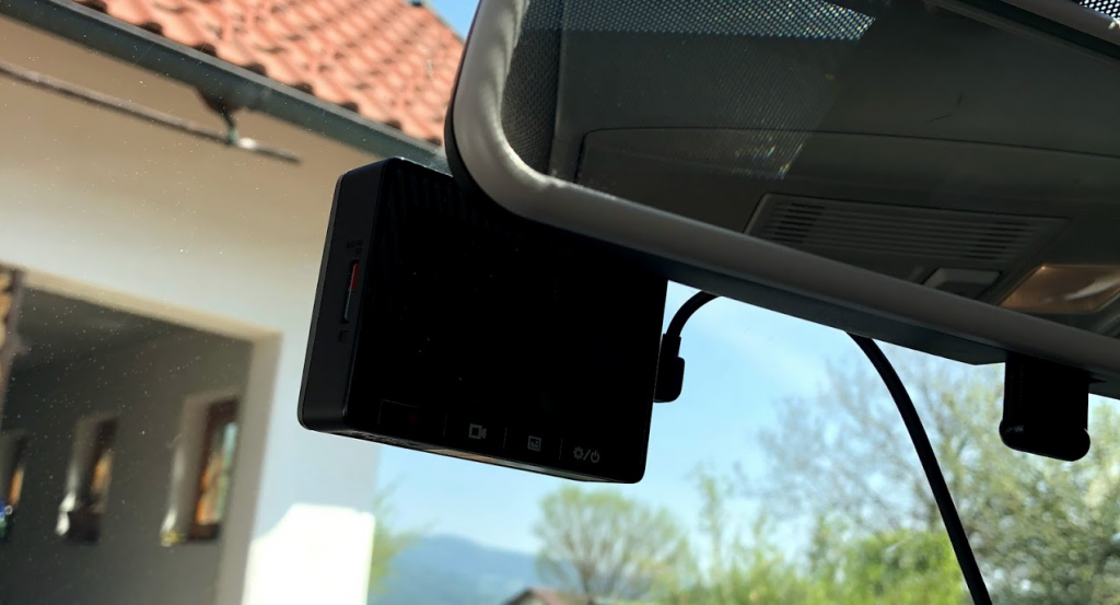 YI-Dashcam-C10