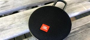 JBL Clip 3 im Test
