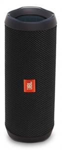 Bluetooth Lautsprecher fürs Auto: JBL Flip 4