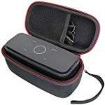 DOSS SoundBox Portable Wireless*