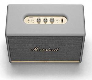 Marshall Woburn 2