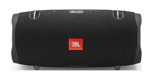 JBL Xtreme 2 Bluetooth Lautsprecher fürs Auto